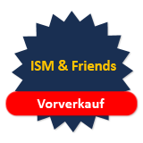 ISM & Friends